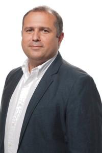 Alvaro Navarro HD2