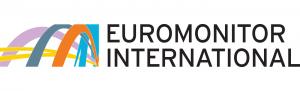 Logo Euromonitor