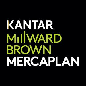Logo Kantar Mercaplan HD