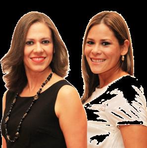 Vivian y Alejandra2
