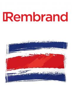 Rembrandbandera