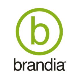 brandia logo2