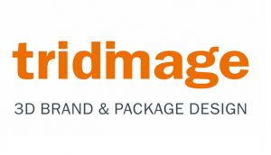 tridimage HD