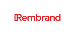 Logo_Rembrand-01