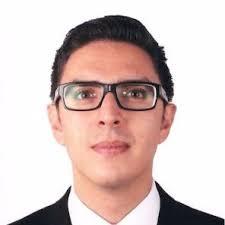 Guillermo Pineda Ingrup