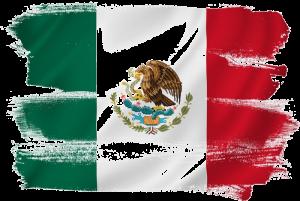 bandrea de mexico