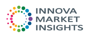 innova market logo colores png